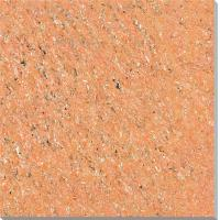 Quality Hot Sale 600x600 Ceramic Roof Tiles for sale