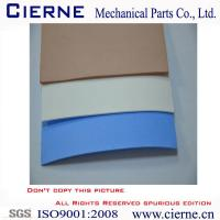 Buy Modified PTFE sheet DP1570 at wholesale prices