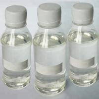China Electrical Grade Dioctyl Phthalates Used As Plasticizers In Rubber And Plastic Products for sale