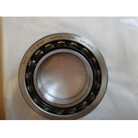 Quality Nylon Cage Ball Bearing 7216BEBP , High Speed Radial Ball Bearing For Precision Machine for sale