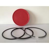 Single cylinder Piston ring for R170 R175 S195 S1100 ISO 9001 Certification
