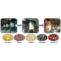 Quality Mustard oil mill plant for sale