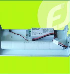 Quality 58 Watt T8/CFL 5 Pole Emergency Lighting Conversion Kit for sale