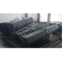 Quality Mining Tubes with Alloy steel grade Geological Drill tubes for Oil Mineral and mining for sale