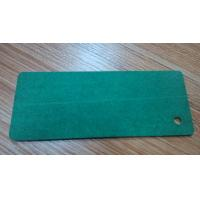Quality Pure color EPDM rubber flooring sheet for gym for sale