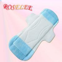 Buy cheap High Quality Night Sanitary Napkins from wholesalers