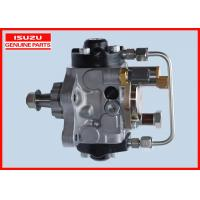 Quality 8973060449 Metal Diesel Injection Pump For ISUZU NPR 4.36 KG Net Weight for sale