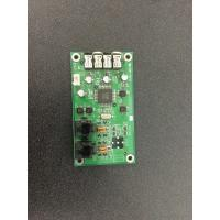 Quality Noritsu QSS 33 minilab / Pcb / J390900-00 / J390900 for sale