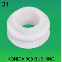 Quality BUSHING FOR KONICA 808 MODEL minilab for sale