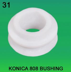 Quality BUSHING FOR KONICA 808 MODEL minilab for sale