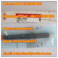 Buy cheap Delphi EJBR03701D, R03701D,33800-4X800 ,338004X800 ,33800 4X800,33801-4X800,33801-4A810 HYUNDAI KIA from wholesalers
