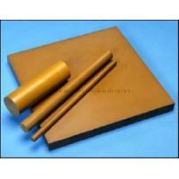 Quality Pai Sheet (PAI Rod) (JLD-PAI) for sale