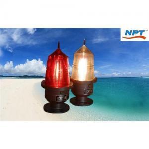 China Supply LED Intelligent Aviation Chimney Use Warning Light on sale