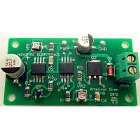 Quality Professional shenzhen electronic customized pcba manufacturer High TG FR4 pcba Circuit Board Assembly for sale