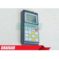 Buy Leeb Hardness Tester Leeb120 Portable Hardness Meter LCD With Backlight at wholesale prices
