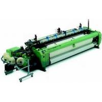 China Products Parts for Weaving looms, Parts for Textile Machinery on sale