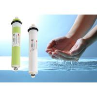 Quality Reverse Osmosis Water Filter Replacement Cartridge, Osmosis Filter Replacement for sale