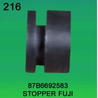 Quality 87B6692583 STOPPER FOR FUJI FRONTIER minilab for sale