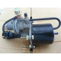Buy cheap ISUZU Clutch Slave Cylinder from wholesalers