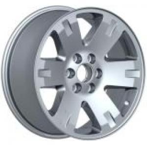 China Auto Wheel Rim on sale