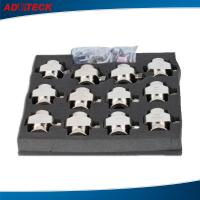 China Durable common rail injector pump assembling / disassembling tool kits ( VE PUMP ) on sale