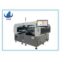 Quality 100m - 500m LED Light Production Line , flexibel strip light making machine HT-T7 for sale
