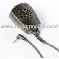 Quality Out loud speaker microphone for sale