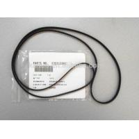 Quality A323S3365 / 323S336 Fuji frontier 550/570 minilab Belt timing for sale