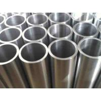 ST37.0 Carbon Seamless Steel Pipes, Boiler API