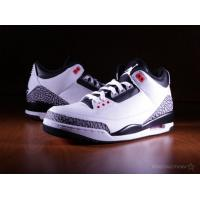 Buy cheap Tradingspring.cn  Authentic Air Jordan 3 Retro Infrared from wholesalers