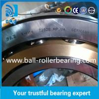 Quality Mill Industry Large Angular Contact Ball Bearing 260 X 480 X 80 mm 7252B MP UA for sale