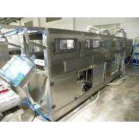Quality bottle filling machinery for sale