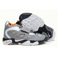 Quality Nike Air Diamond Turf Men Shoes for sale