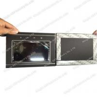 Quality Video Brochure S-1318 for sale