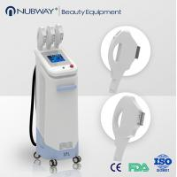 China ipl hair removal home,ipl portatil,mini ipl beauty equipment for home use,handle ipl on sale