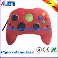 Quality Wired game Controller for XBOX game controller gamepad xbox accessories for sale