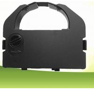 Quality Original Epson INK Ribbon Cassette DLQ2000 EX800 1000 LQ670 LQ860 1060 2500 for sale