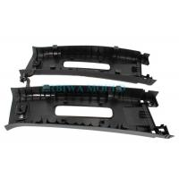Quality Hot Runner Car Parts Mold / Auto Upper Trim B Pillar For Fixing Safety Belt Honda With ISO Certification for sale