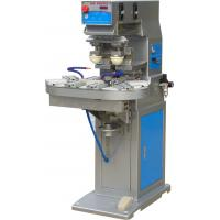 Quality t-shirt printing equipments philippines for sale