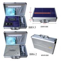 Quality quantum resoance magnetic analyzer for sale