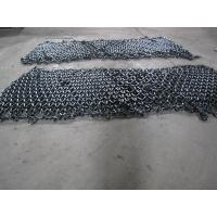 Quality tractor tire chains for sale