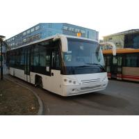 Quality Ramp Bus Height Turning Radius Large Capacity Customized High Quality Durable for sale