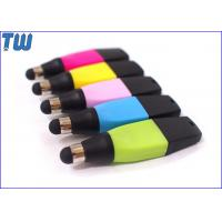 Buy cheap Stylus OTG Function Touching Pen 2GB USB Pendrive Digital Product from wholesalers