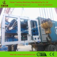 Quality Paver block making machine price for sale