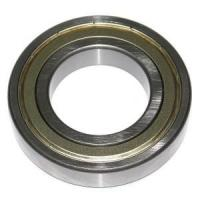 Quality deep groove ball bearing manufacturers FITYOU bearing automatic hot forging deep groove ball bearing for sale