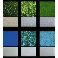 Quality Luminescent Surface for sale
