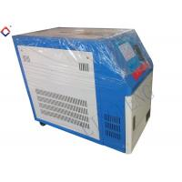 Quality Stainless Steel Heating Wire Mould Temperature Controller For Extrusion Molding  for sale