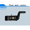 Buy cheap Brake Adjuster Arm ISUZU CXZ Parts 1482700440 25 Teeth Inside Ring Grease Nipple from wholesalers