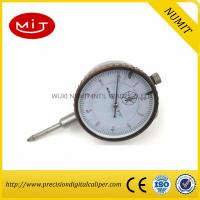 Quality Measuring Instruments for China Dial Bore Gauge with 40mm,55mm 60mm/Dial drop Indicator for sale