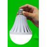 85 - 265v 350LM 12W 360 LED Corn Bulb b22 / e27 Led Corn Lamp